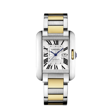 2014041513-06-W5310047_0_cartier_Watches_0